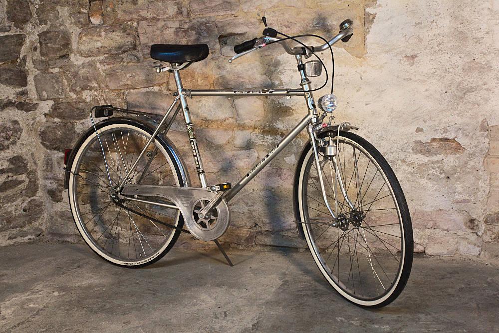 greif fahrrad