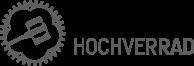 HOCHVERRAD LOGO